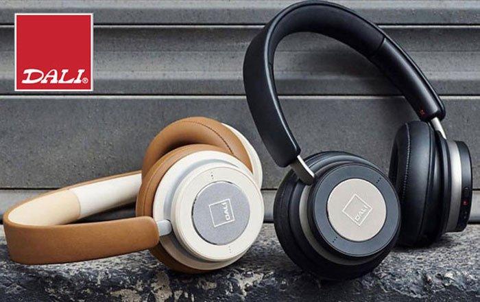 Dali IO-4 Bluetooth Kulaklık
